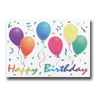 birthday greeting cards  birthday cards and sms, Birthday card